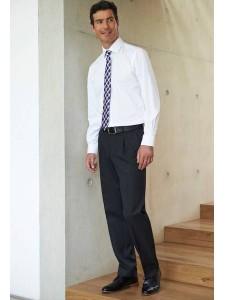 Delta Mens Trouser