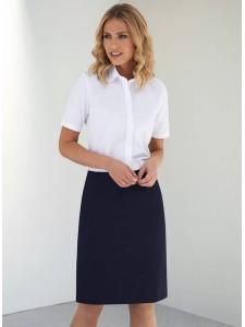 Sigma Skirt