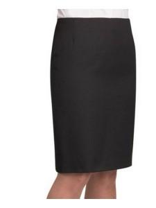 Pluto Skirt