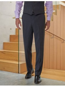 8557 Aldwych Tailored Fit Men's Trouser