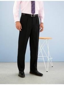 Langham Classic Fit Men's Trouser