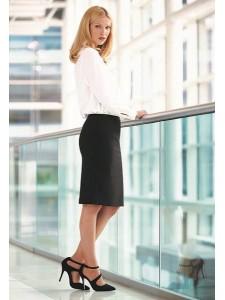 Wyndham Ladies' Skirt