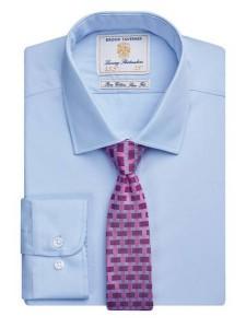 Chelsea Long Sleeve Shirt