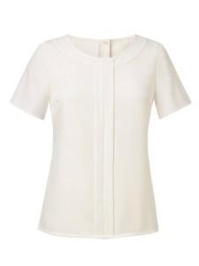 2265 Felina blouse