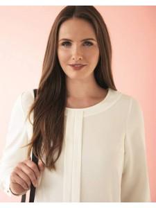 2264 Riola  blouse