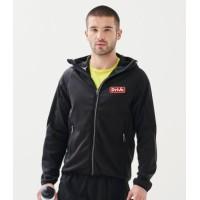 Drive PRO RTX Pro Two Layer Soft Shell Jacket   Mens