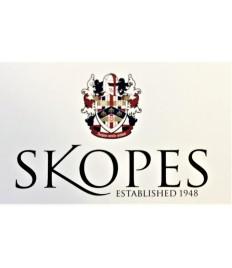 Skopes (0)