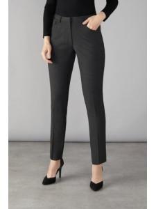 Chiswick Trouser