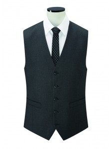 Boron Waistcoat