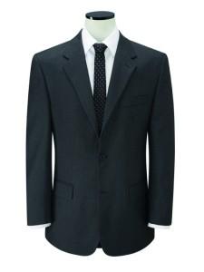 Steel Jacket