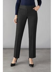 Quartz Trouser
