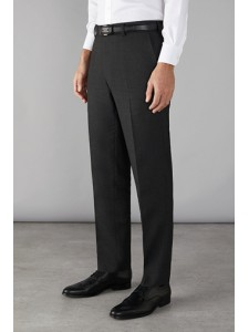 Tungsten Trouser