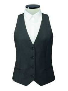 Adelphi Waistcoat