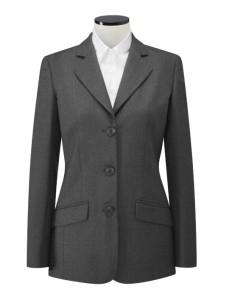 Bankside Jacket