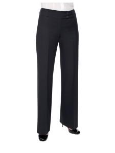 Brompton Trousers