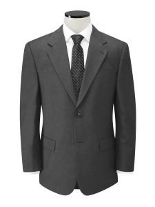 Docklands Jacket