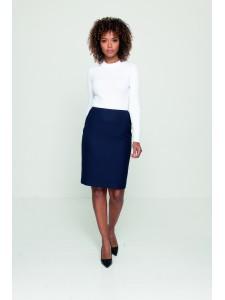 Caccini Skirt