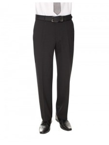 Bonn Trousers
