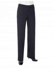 Galway Trousers