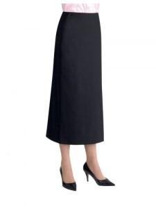Prague Long Skirt