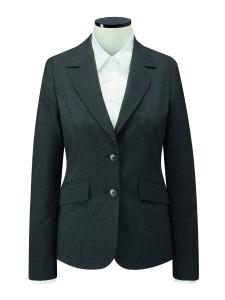Bloomsbury Jacket