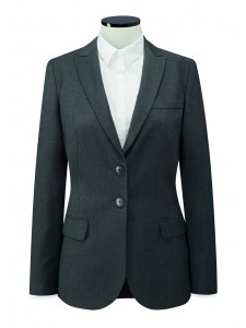 Finchley Jacket