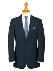 Farringdon Jacket