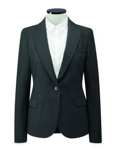Hoxton Jacket