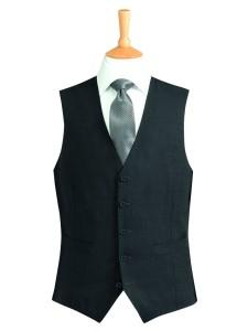 Bond Waistcoat