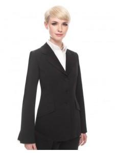 Belgravia Jacket