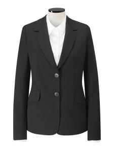Islington Jacket