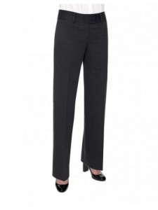 Mayfair Trousers