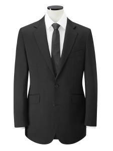 Limehouse Jacket