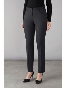 Pentonville Trousers