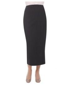 Pimlico Long Skirt
