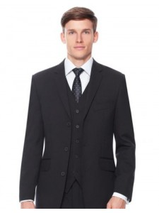 Whitehall Jacket