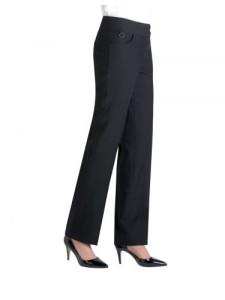 Ascot Trousers