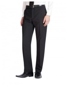 Olympia Trousers