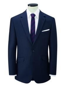 Ravel Jacket