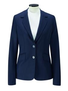Smyth Jacket