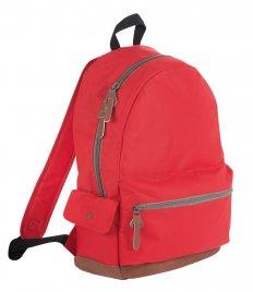 Bags (356)