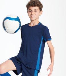 Performance - Football (13)