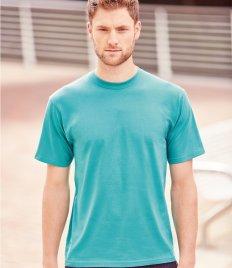 Heavyweight T-Shirts - Cotton (16)