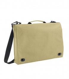 Briefcases (6)