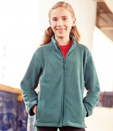 Outerwear - Fleece (9)