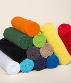 Towels (34)