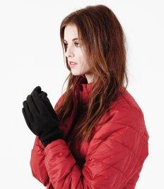 Gloves (19)