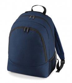 Backpacks (84)