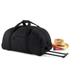 Travel Bags and Accessories (33)