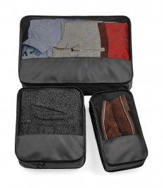 Storage Bags (2)
